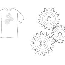 kinder-T-Shirts zum ausmalen5